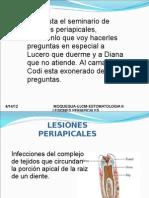 lesionesperiapicales-091101015351-phpapp02