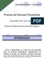Aulas_Praticas