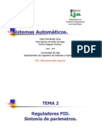 reguladores_PID