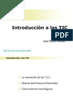Introduccin a Las Tic 5401