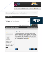 Chrome Server 2 Print Http Forum Pinguyos Com Thread Saving PDF Files Fr 1316141645