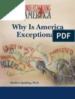 UnderstandingAmerica-Exceptionalism