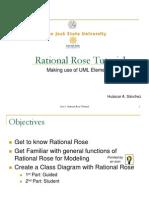Hsanchez Rose Tutorial Fnl