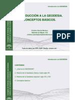 Conceptos_geodesia