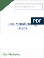 LeanManufacturingBasics[1]