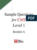 cmt1-sampleques-booka