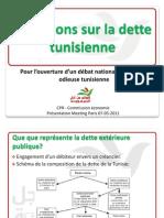 CPR_présentation_Dette_Paris_07052011