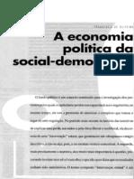 ChicoOlivieraEconomiaPoliticadaSocialDemocracia