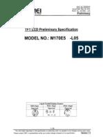 M170E5-L05