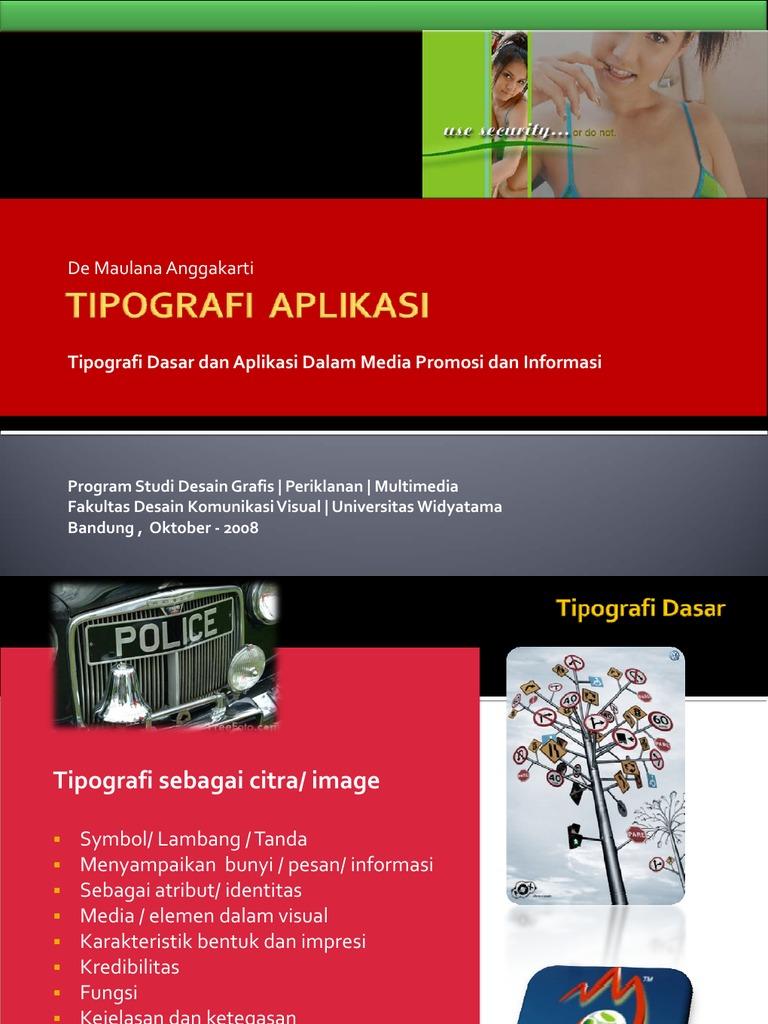 1010+ Ide Desain Grafis Widyatama Bandung Gratis Terbaik Untuk Di Contoh