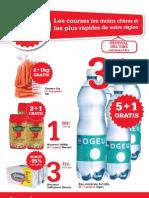 Redmarket Folder 2011-09-07 Fr