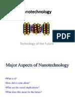 Nanotechnology_Final