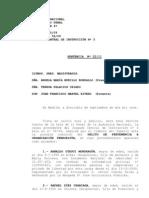 Sentencia caso Bateragune [2011-09-16]