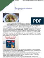dieta vegana bilanciata pdf