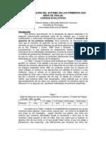 PALOMO Cursos Evolutivos AETAPI 04