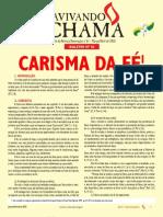 ENCARTE-Carismas-50