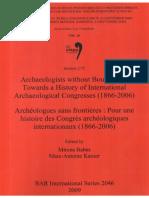 2009 Ursulescu N., Valeanu M.C. - Le Debut - Articol