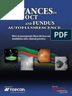 Topcon Publication Advances in 3d Oct and Fundus Auto Fluorescence