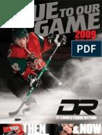 Hockey 2009