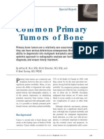 Bone Tumor3