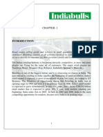 indabulls-091124091345-phpapp02