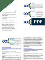 Biochemistry - Nucleic Acids