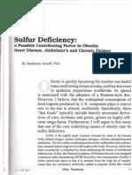 WAPF Article_Sulfur Deficiency_Summer 2011-2