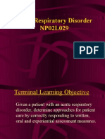 M6_PP02L029_Acute Respiratory Disorders (v 1.4)