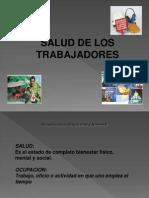 Power+Point+Salud+Ocupacional