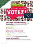 AFFICHE_VOTEZ DOM TOM