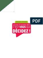 Logo Cest vous DOM