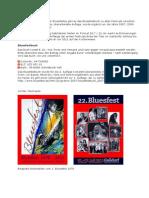 2011 Bluesfestbuch
