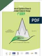 5 - PG RCC caderno anais (Seminário de Engenharia Urbana da UEM, a partir da pág. 121)