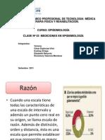 epidemiologia diaposit.n2