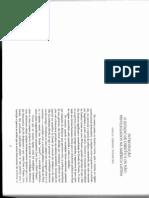 PSP - O Não-Estado de Direito na América Latina