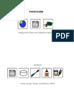PAPIETAGEM PCS1