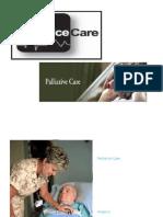 Hospice Care Ppt