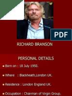 Richard Branson Final