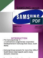 samsunggroup-