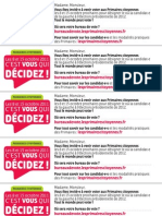 bandelette_primaires Outremers