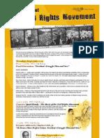 v2 CivilRightsMovementPoster09 11 (1)
