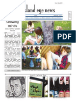 Island Eye News - September 16, 2011