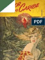 Ian Fleming - Terror No Caribe (Dr. No)