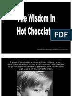 HotChocolateHL