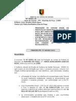 Proc_05951_10_05951.10pcapmriachao_do_poco2.009.doc.pdf