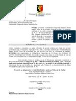 09010_11_Citacao_Postal_rfernandes_AC2-TC.pdf