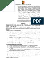 04912_10_Citacao_Postal_cmelo_APL-TC.pdf