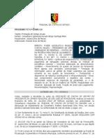 05985_10_Citacao_Postal_cbarbosa_APL-TC.pdf