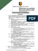 05511_10_Citacao_Postal_ndiniz_PPL-TC.pdf