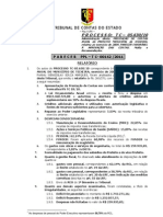 05630_10_Citacao_Postal_ndiniz_PPL-TC.pdf